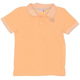 Tricou cu guler pentru copii - Alte marci