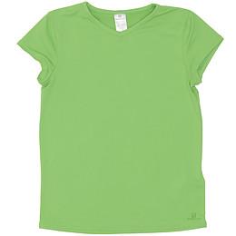 Tricou pentru copii - Domyos