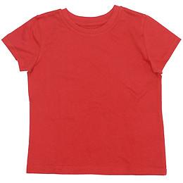 Tricou pentru copii - Kiki&Koko