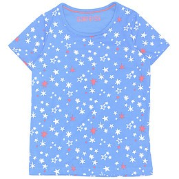 Tricouri copii  - Marks&Spencer