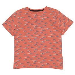 Tricou pentru copii - TU