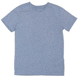 Tricou pentru copii - Jbc