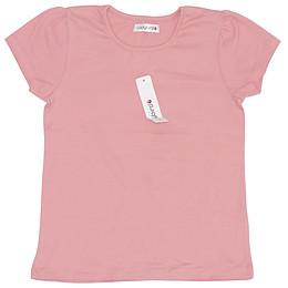 Tricou pentru copii - Lady Bird