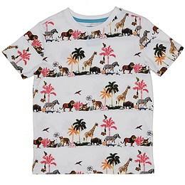 Tricou pentru copii - F&F