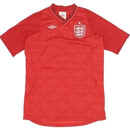 Tricou Fotbal - Umbro