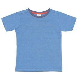 Tricou pentru copii - Urban