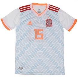 Tricou Fotbal - Adidas
