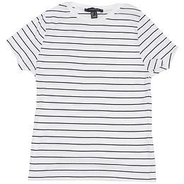Tricou pentru copii - Atmosphere