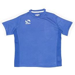 Tricou pentru copii - Sondico