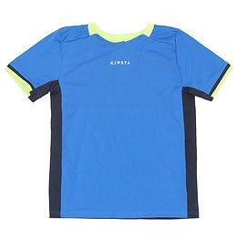 Tricou pentru copii - Kipsta