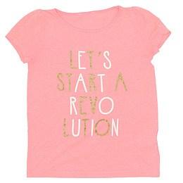 Tricou cu imprimeu pentru copii - H&M