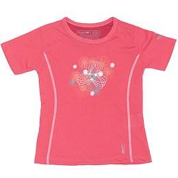 Tricou cu imprimeu pentru copii - Regatta