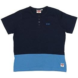 Tricou pentru copii - Lee Cooper