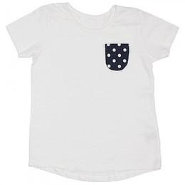 Tricou pentru copii - Lily & Dan
