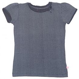 Tricouri copii  - Frendz