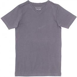 Tricou pentru copii - WE