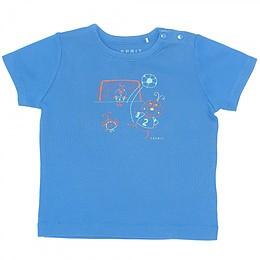 Tricouri copii  - ESPRIT