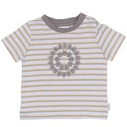 Tricou pentru copii - Mexx