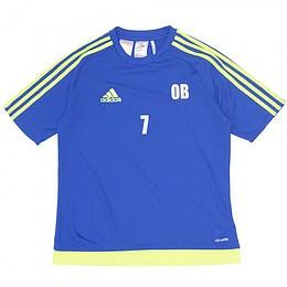 Tricouri copii  - Adidas