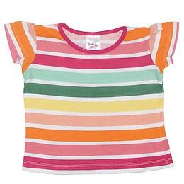 Tricou pentru copii - E-vie Angel