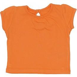 Tricou pentru copii - Cherokee