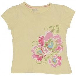 Tricou cu imprimeu - Lupilu