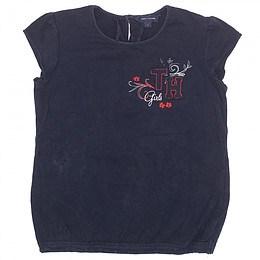 Tricou pentru copii - Tommy Hilfiger