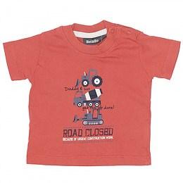 Tricou pentru copii - Bel&Bo