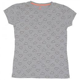 Tricouri copii  - Hema