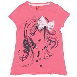 Tricou pentru copii - *Girls