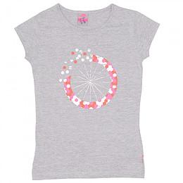 Tricou pentru copii - TRESPASS