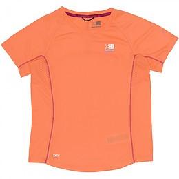 Tricou pentru copii - Karrimor