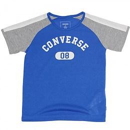 Tricou pentru copii - Converse