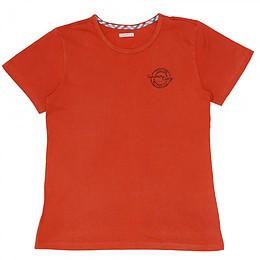 Tricou pentru copii - ESPRIT