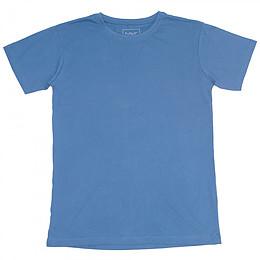 Tricou din bumbac pentru copii - Urban