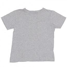 Tricouri copii  - Urban