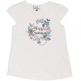 Tricou cu imprimeu - Topolino