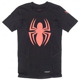 Tricou cu imprimeu pentru copii - Sondico