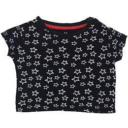Tricou cu imprimeu pentru copii - Early Days