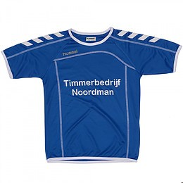 Tricouri copii  - Hummel