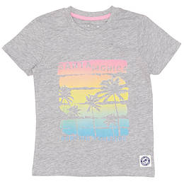 Tricou cu imprimeu - PEP&CO