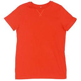 Tricou din bumbac pentru copii - Marks&Spencer