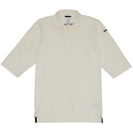Tricou cu guler pentru copii - Kipsta