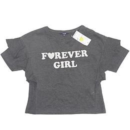 Tricou pentru copii - KIABI