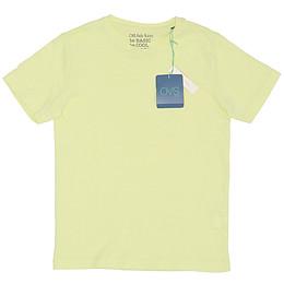 Tricou pentru copii - OVS