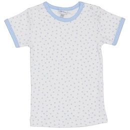 Tricou din bumbac pentru copii - OVS