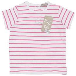 Tricou pentru copii - Grain de blé
