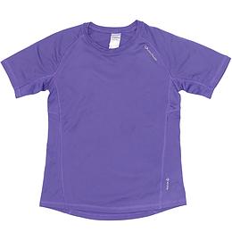 Tricou pentru copii - Quechua