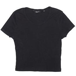 Tricou pentru copii - New Look