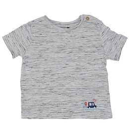 Tricouri copii  - By Very